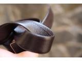 TITAN -Dây thắt lưng nam da thật khóa tự động - YP01-20