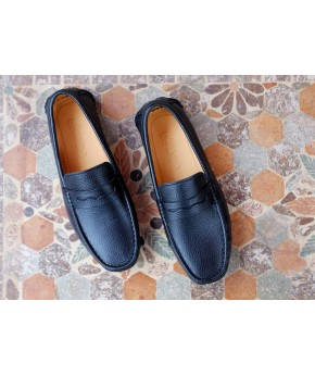 Moccasins GN80-10